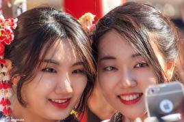 Asia2016-(307-of-939)-Edit