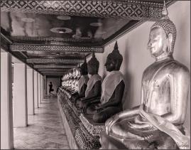 Bangkok-Reduced