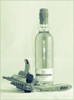 Bottle 5