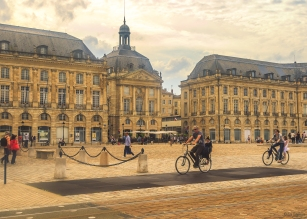 France-2015-(156-of-185)