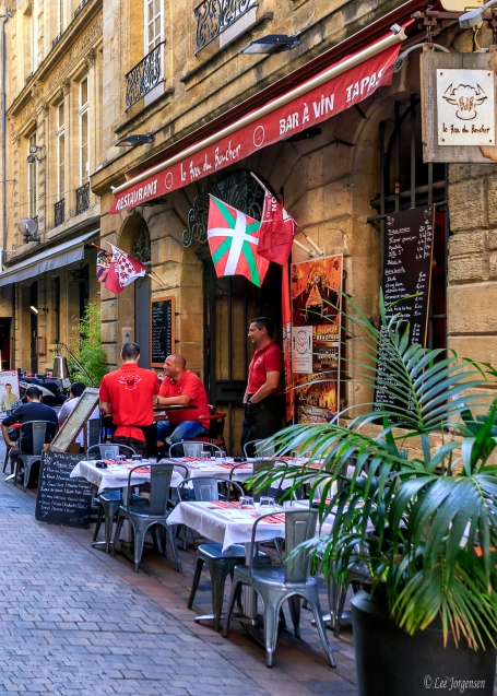 France-2015-(290-of-538)-2