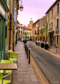 France-2015-(647-of-687)