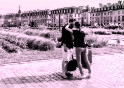 France-2015-(96-of-185)