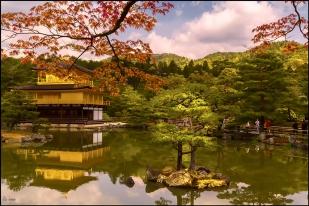 Kyoto-Web---Copy