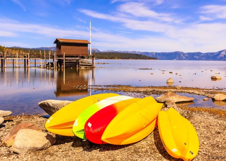Tahoe-(118-of-843)