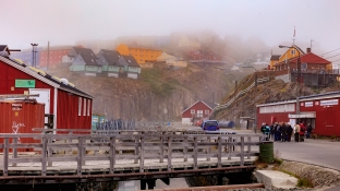 the-hills-of-sissimiut