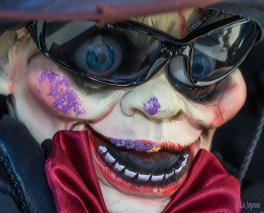 halloween-2015-195-of-241