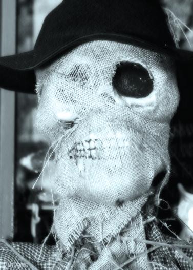 halloween-2015-56-of-241