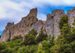 France-2015-(346-of-687)