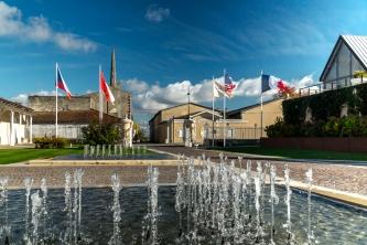 Leoville-Poyferre