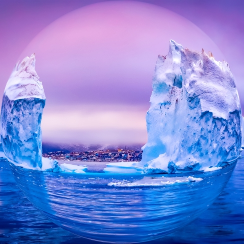Ilulissat---Copy